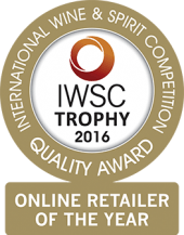 Online Retailer of the Year 2016