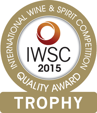 The Sherry Trophy 2015