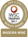 The Madeira Trophy 2017