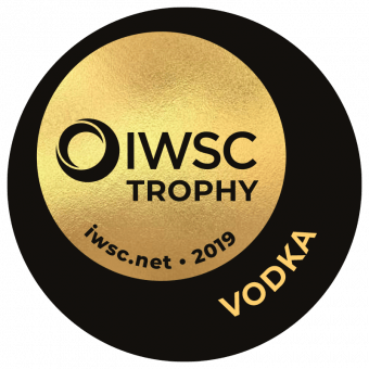 Vodka Trophy 2019
