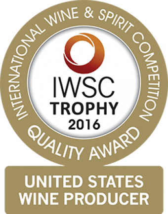United States Wine Producer Of The Year 2016