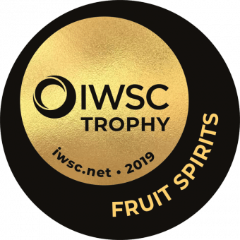 Fruit Spirit Trophy 2019