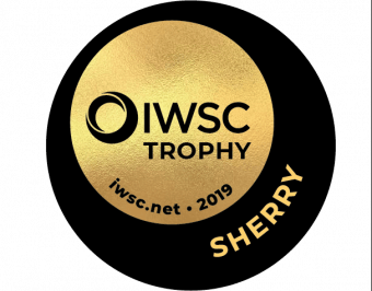 Sherry Trophy 2019