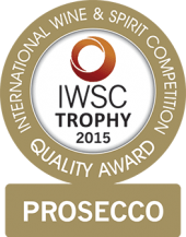 The Prosecco Trophy 2015