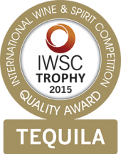 Tequila Trophy 2015