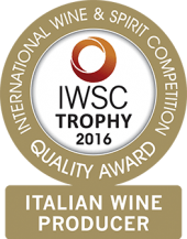 Vini Del Trentino Italian Wine Producer Of The Year 2016