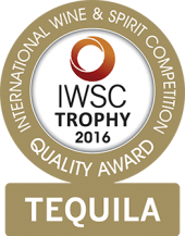 Tequila Trophy 2016