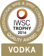 Vodka Trophy 2016