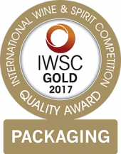 Packaging Gold 2017