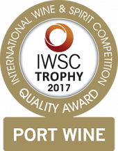 Port Wine Trophy 2017