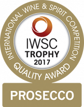 The Prosecco Trophy 2017