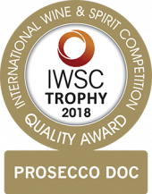 Prosecco DOC Trophy 2018