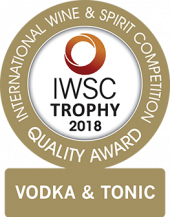 Vodka & Tonic Trophy 2018