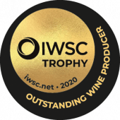 Outstanding Wine Producer 2020