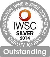 Silver Outstanding 2014