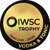 Vodka and Tonic Trophy 2020