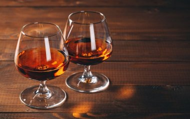 World's best brandy outside France
