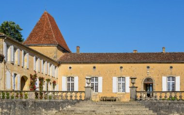 Brandy Producer of the Year, 2020: Château de Pellehaut