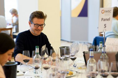 2020 Northern Hemisphere wine judging: the verdict