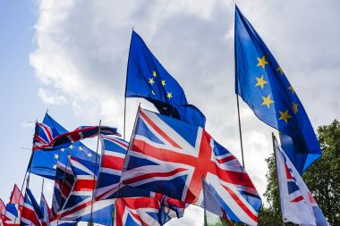 Brexit and the IWSC – how will I be affected?