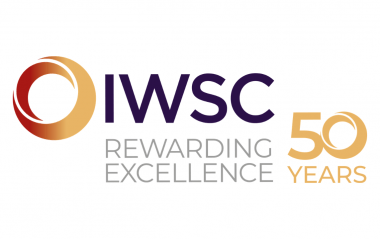 IWSC raises a glass to the next 50 years