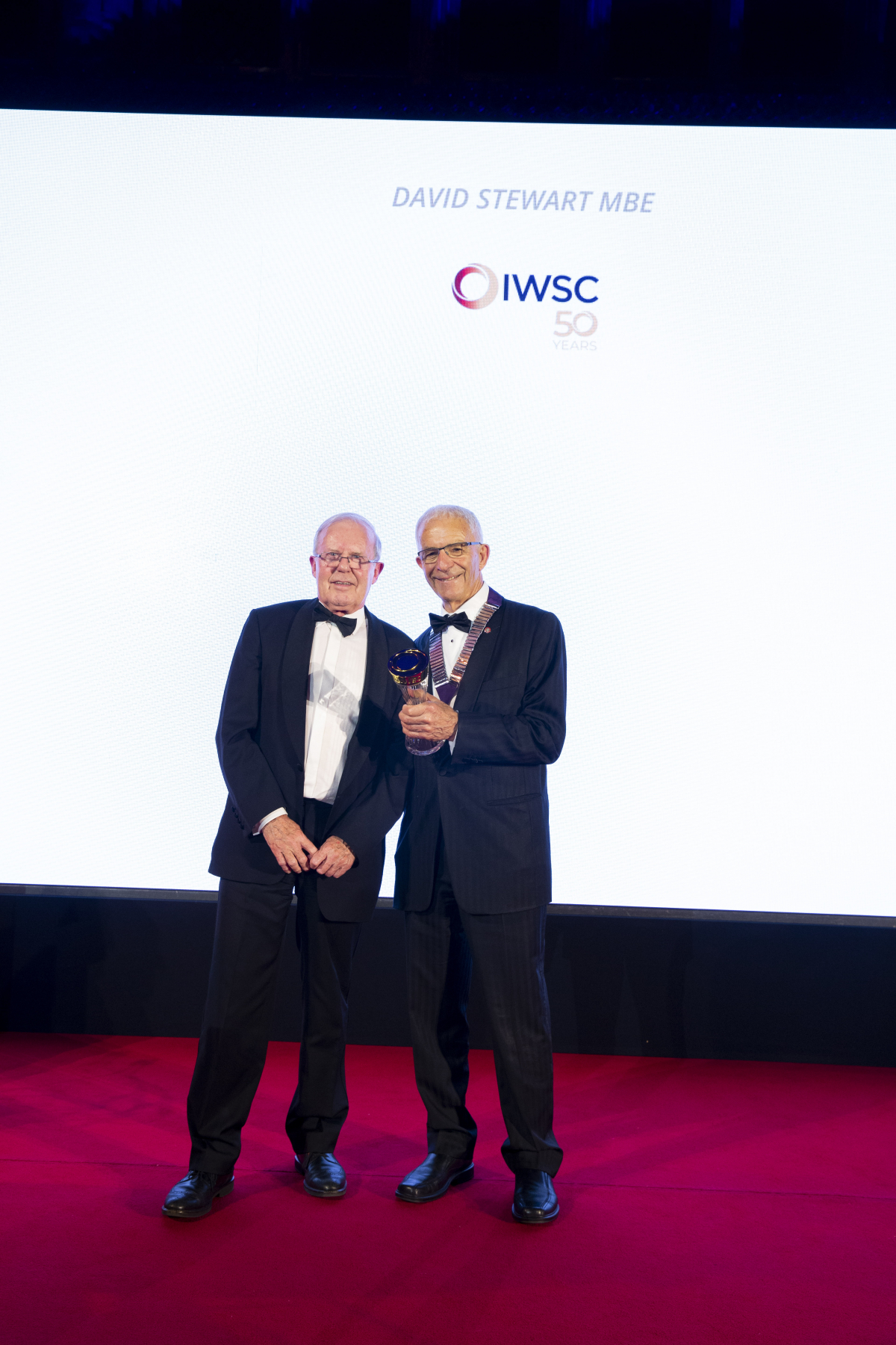 Outstanding Achievement In The Scotch Whisky Industry Trophy 2019.jpg