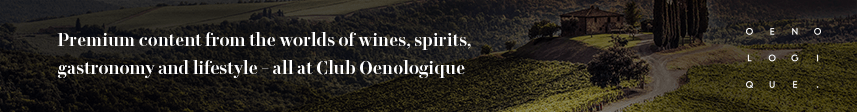 club-oenolgoqiue-banner-3.png