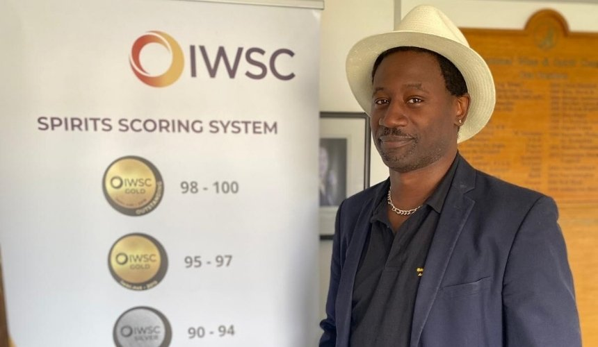 ian-burrell-at-the-iwsc-spirits-judging-2020.jpg