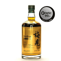 iwsc-top-asian-liqueurs-10.png