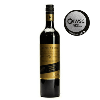 iwsc-top-australian-red-wines-10.png