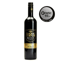 iwsc-top-australian-red-wines-12.png