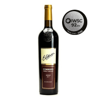 iwsc-top-australian-red-wines-18.png