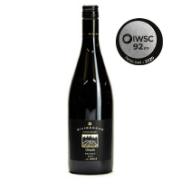 iwsc-top-australian-red-wines-19.png