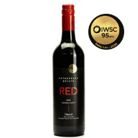 iwsc-top-australian-red-wines-3.png