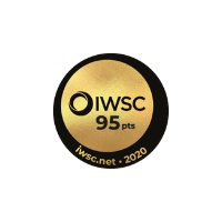 iwsc-top-australian-red-wines-5.png