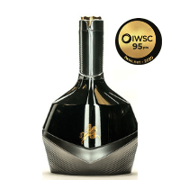iwsc-top-brandy-1.png