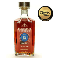iwsc-top-brandy-2.png
