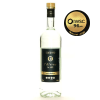 iwsc-top-brandy-3.png