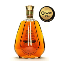 iwsc-top-brandy-4.png