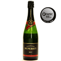 iwsc-top-champagne-houses-10.png
