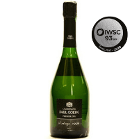 iwsc-top-champagne-houses-12.png