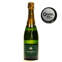 iwsc-top-champagne-houses-15.png