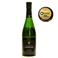 iwsc-top-champagne-houses-2.png