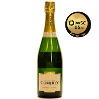 iwsc-top-champagne-houses-3.png