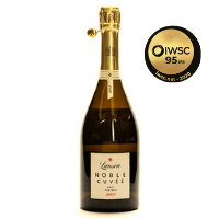 iwsc-top-champagne-houses-4.png