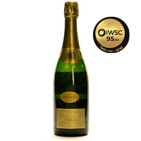 iwsc-top-champagne-houses-5.png
