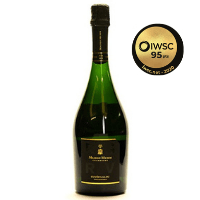 iwsc-top-champagne-houses-6.png