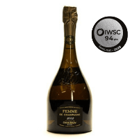 iwsc-top-champagne-houses-7.png