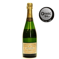 iwsc-top-champagne-houses-8.png