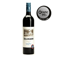 iwsc-top-low-and-no-wine-4.png
